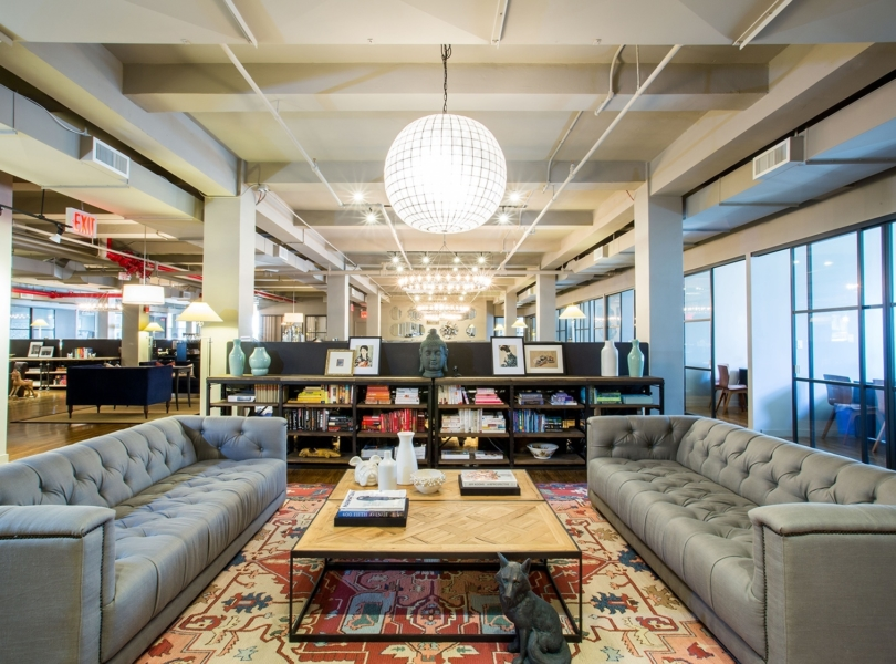 quinn-nyc-office-7