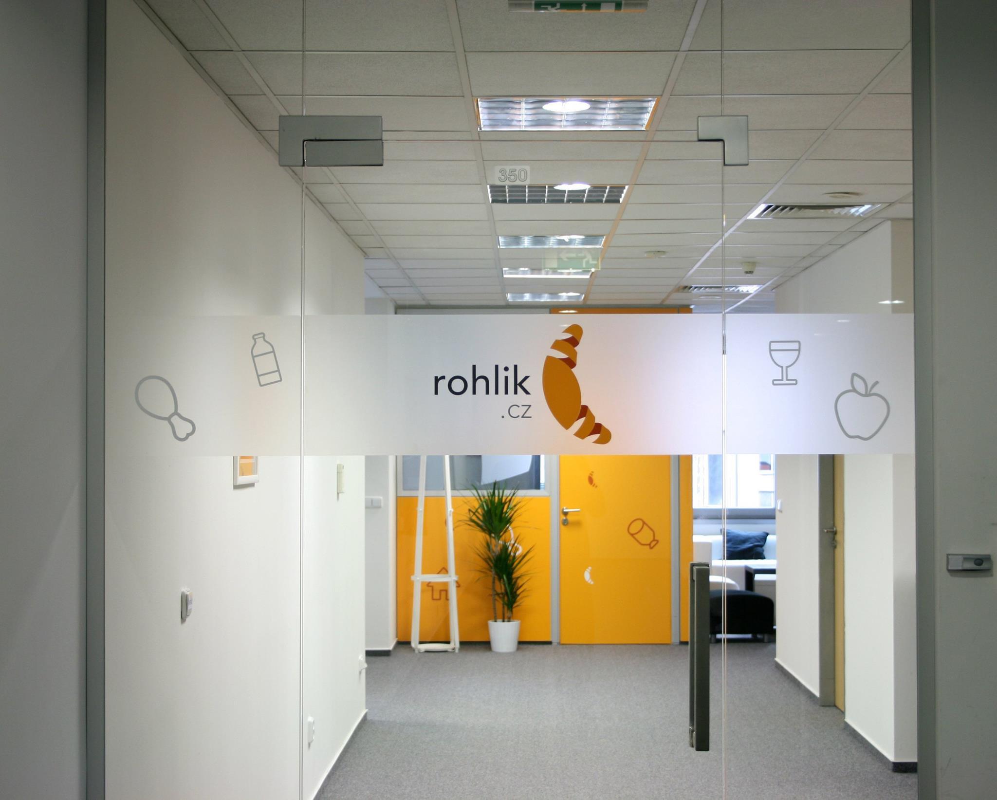 rohlik-prague-office-2