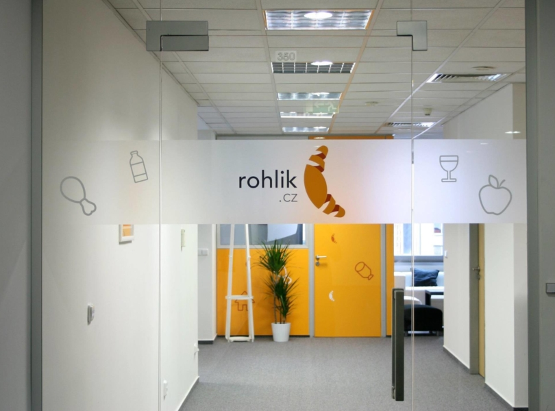 rohlik-prague-office-h