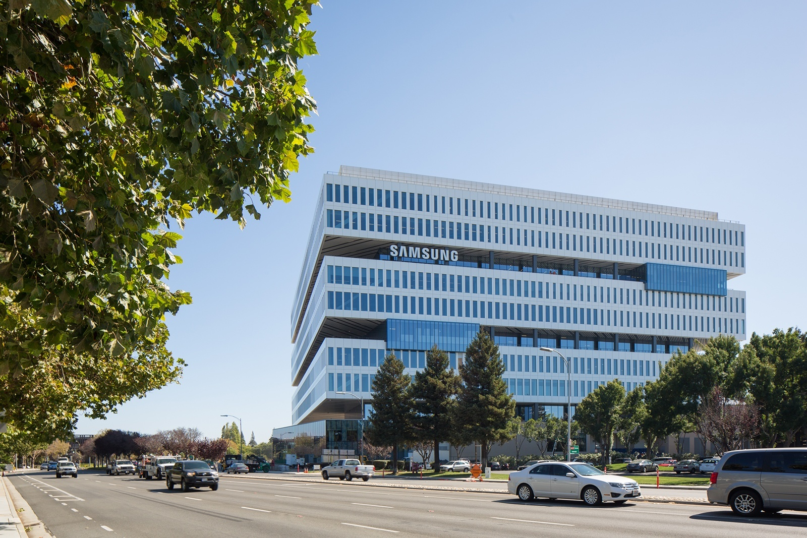 samsung-silicon-valley-hq-1