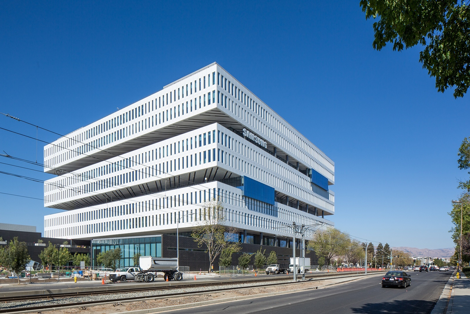 samsung-silicon-valley-hq-2