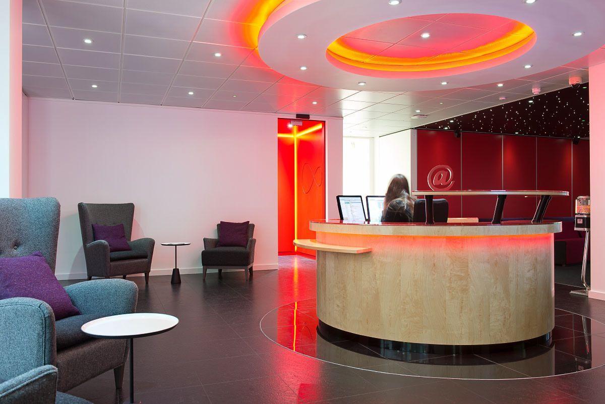 virgin-media-london-office-1