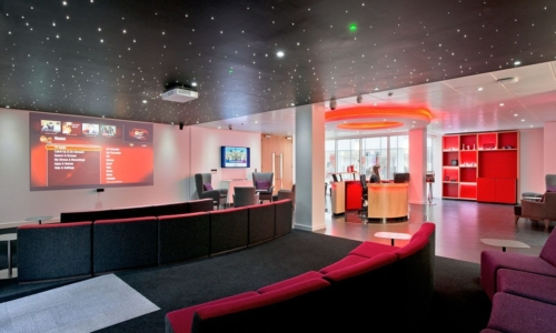 virgin-media-london-office-10