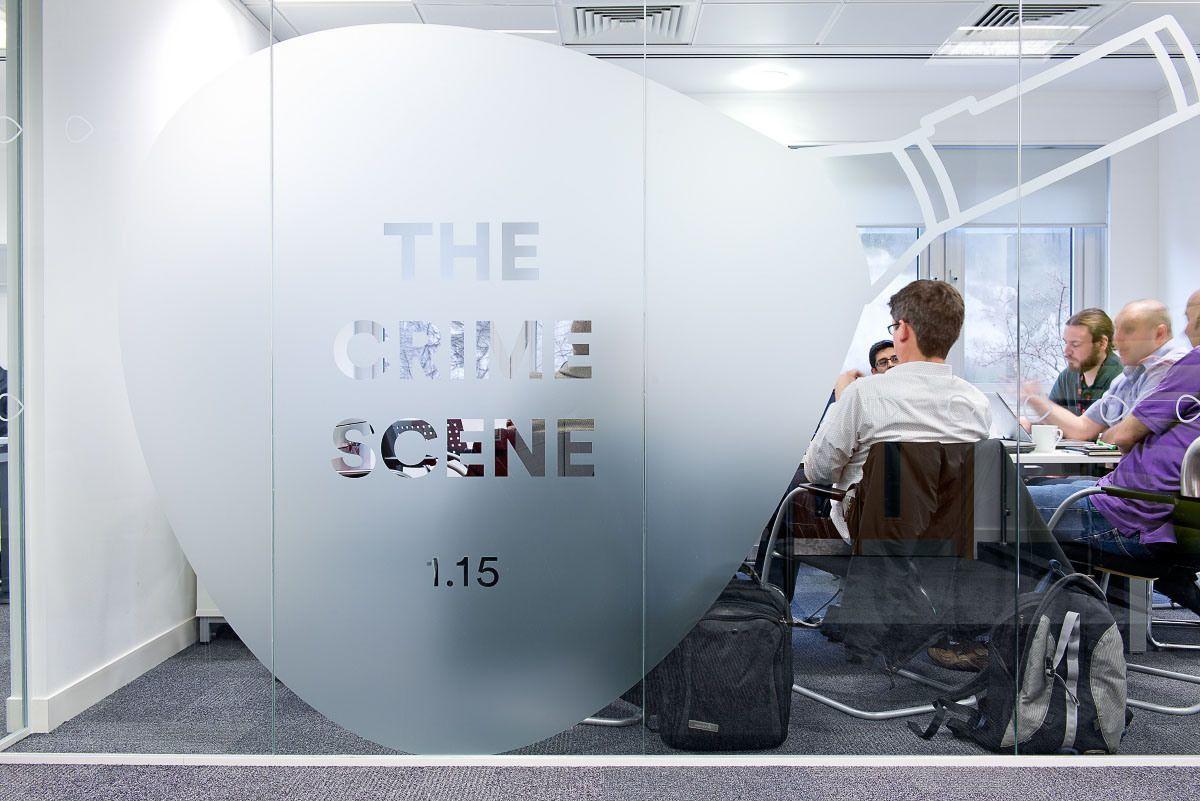virgin-media-london-office-11