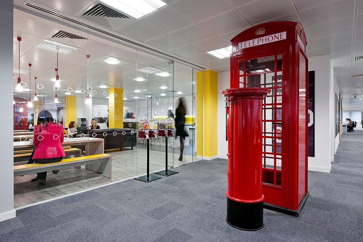 virgin-media-london-office-3