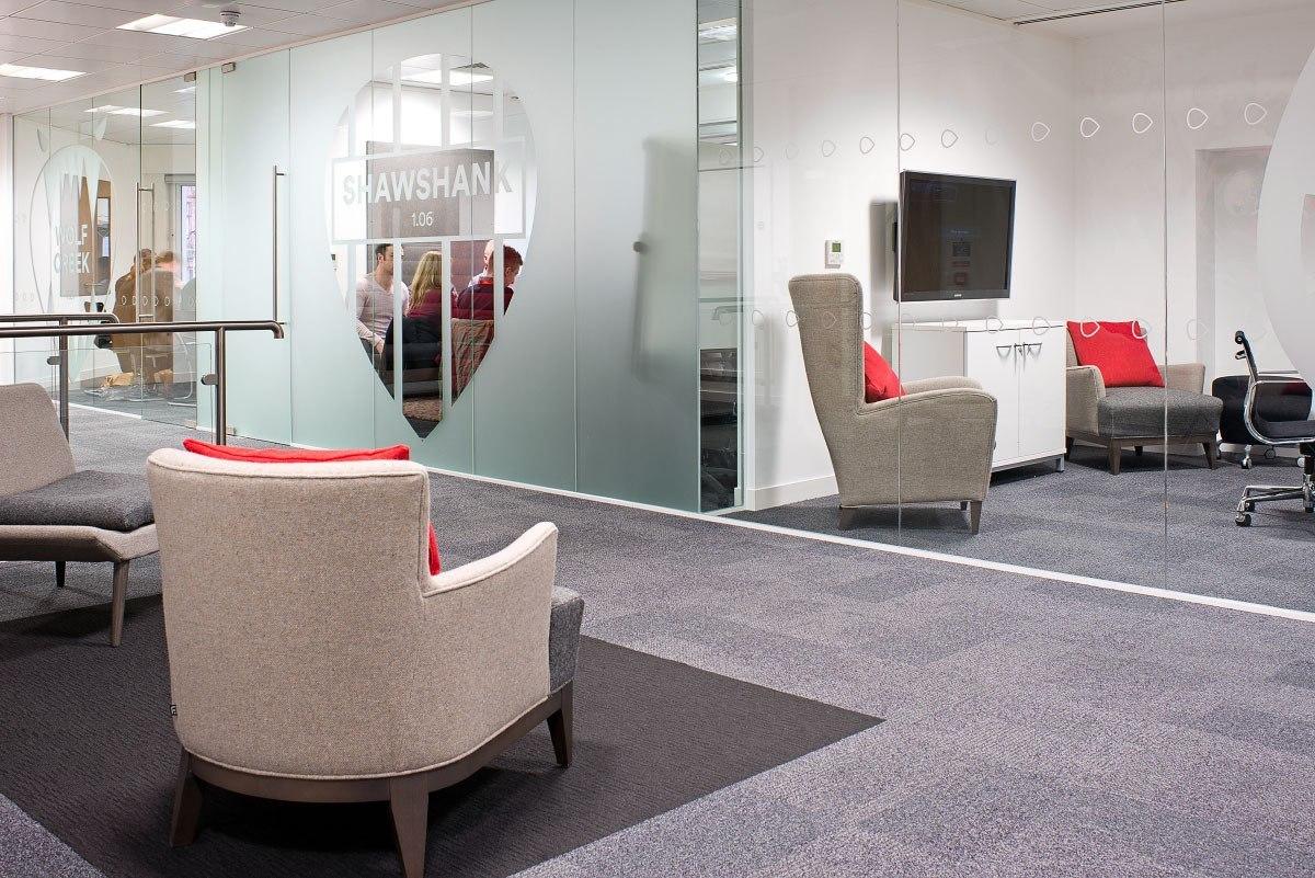 virgin-media-london-office-5