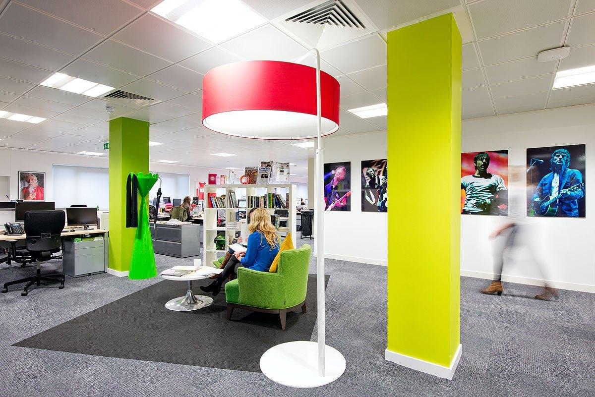 virgin-media-london-office-6