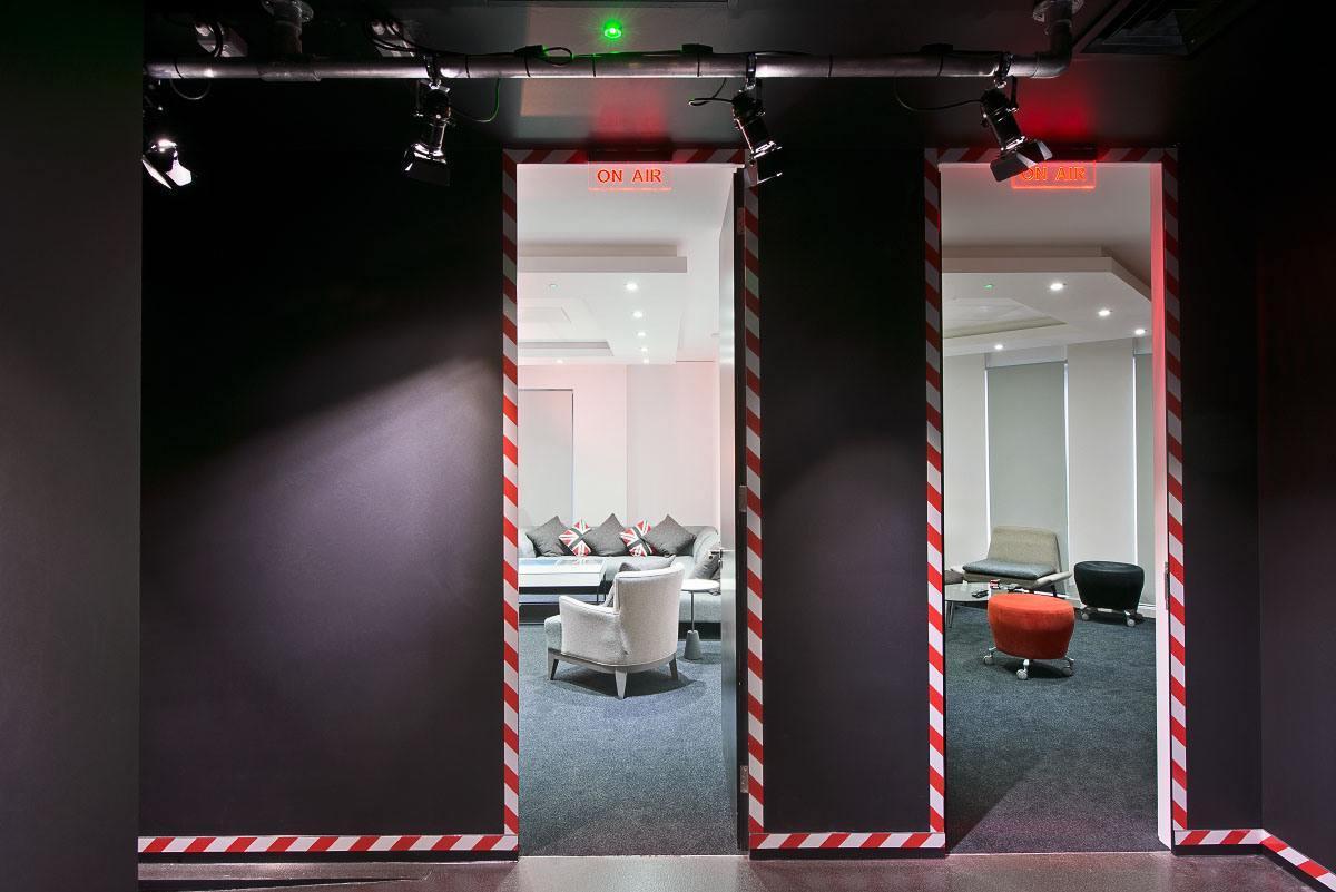 virgin-media-london-office-9