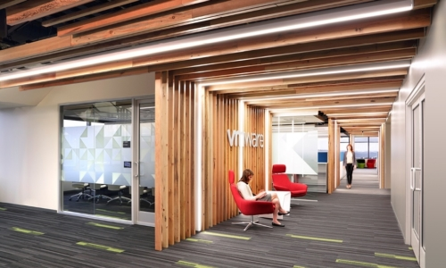 vmware-bellevue-office-1