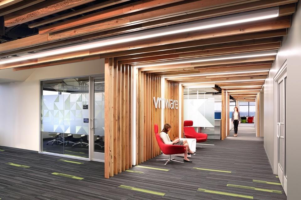 vmware-bellevue-office-1