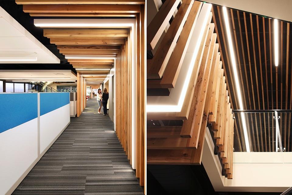 vmware-bellevue-office-10