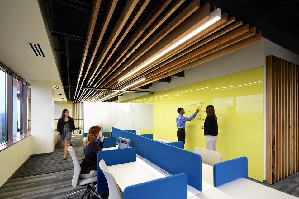 vmware-bellevue-office-3