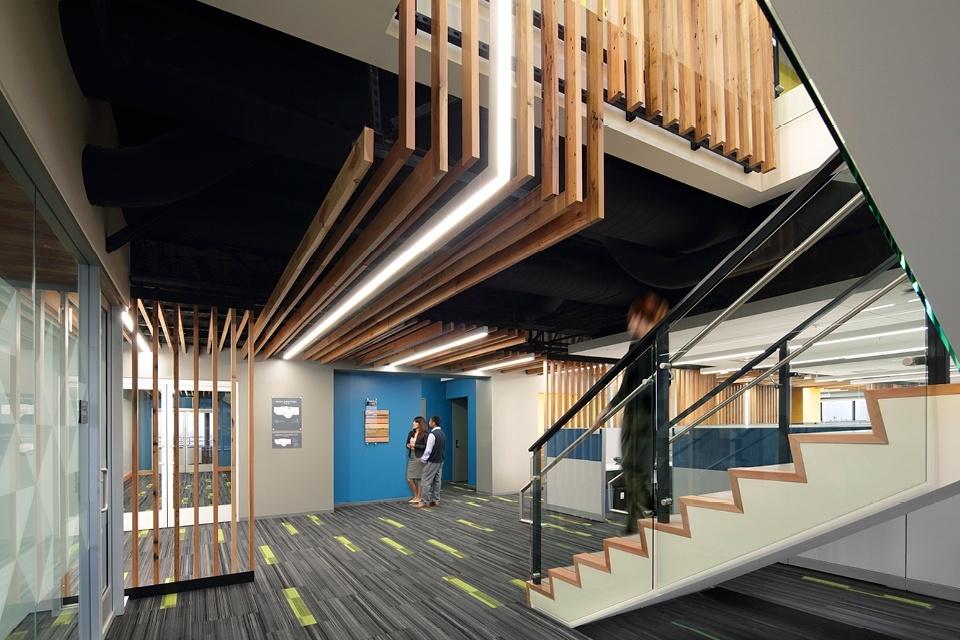 vmware-bellevue-office-5