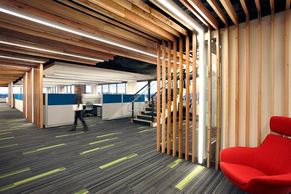 vmware-bellevue-office-6