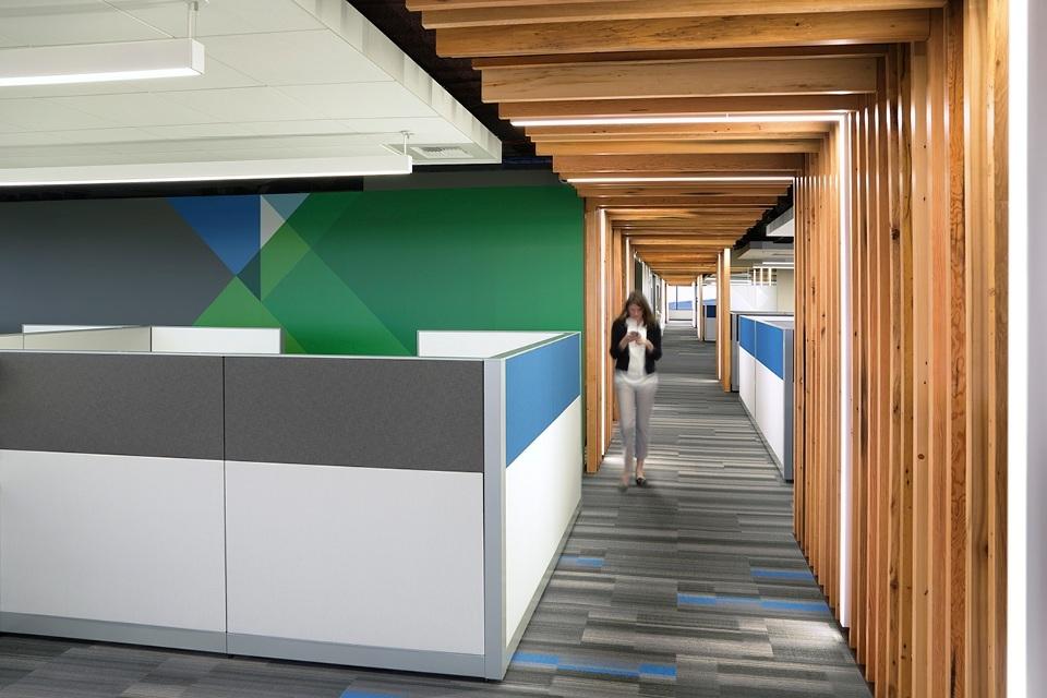 vmware-bellevue-office-7