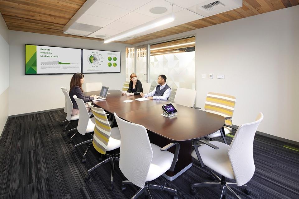 vmware-bellevue-office-8