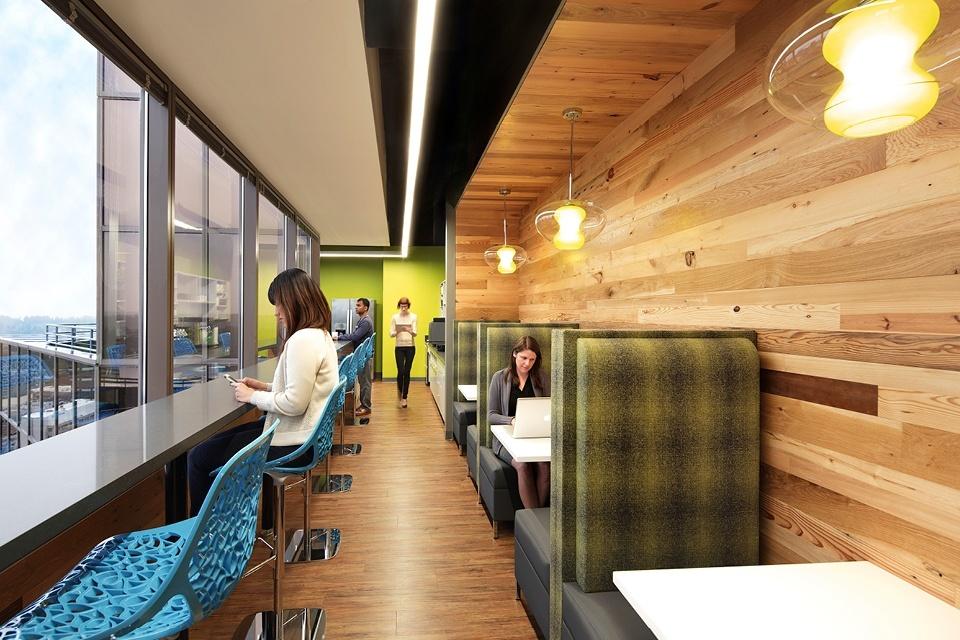 vmware-bellevue-office-9