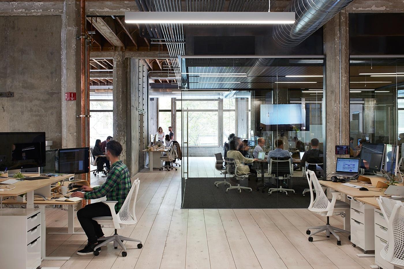 vsco-oakland-office-19