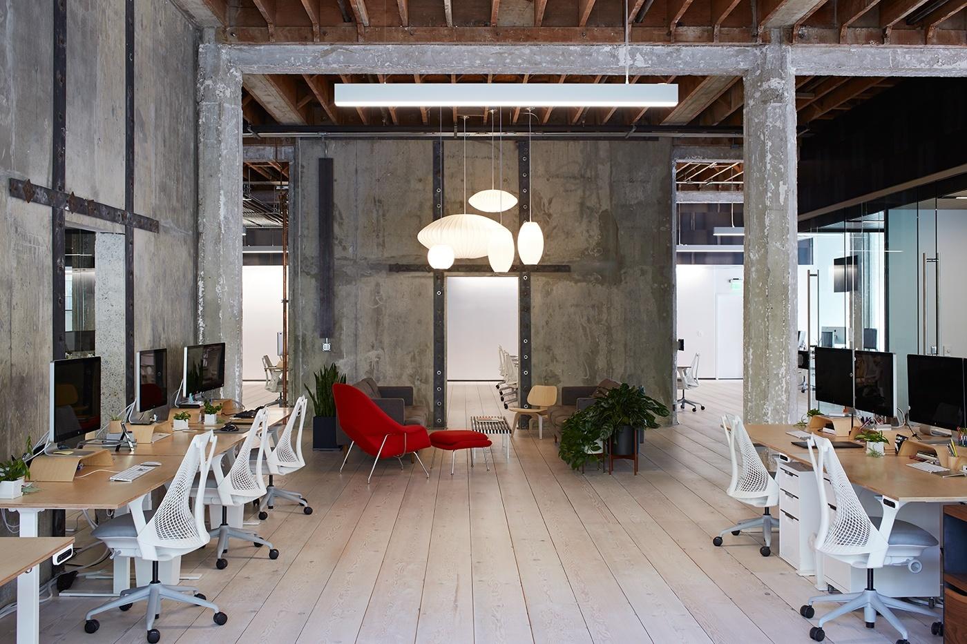 vsco-oakland-office-2