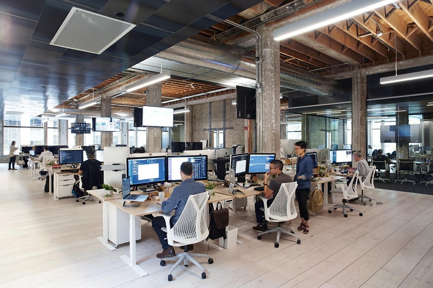 vsco-oakland-office-20