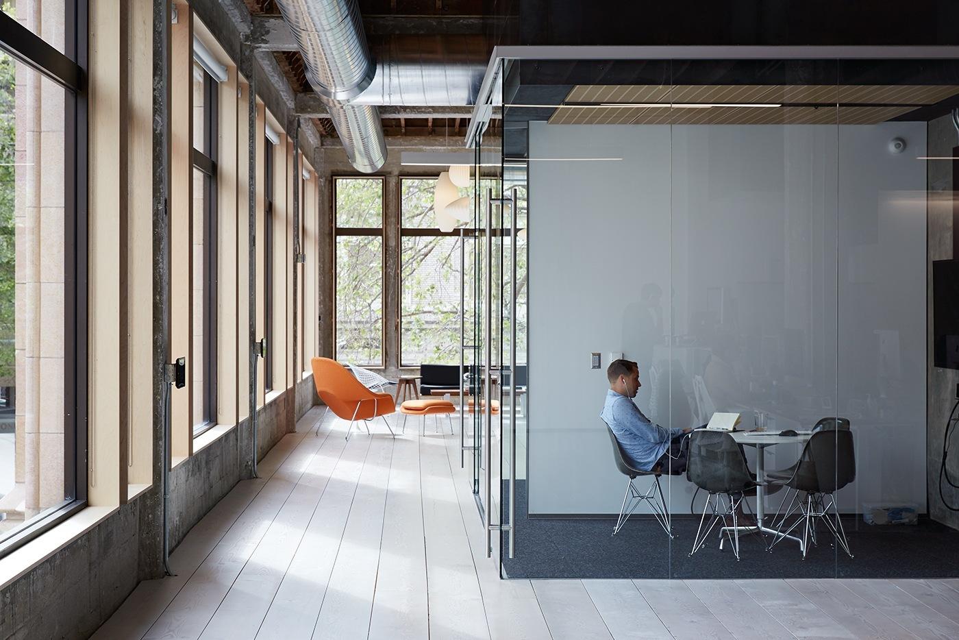 vsco-oakland-office-27