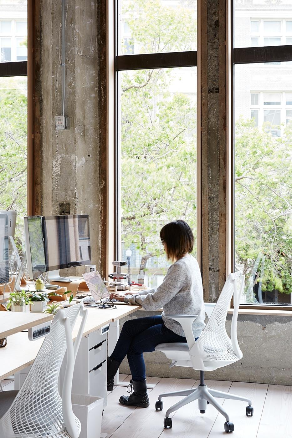 vsco-oakland-office-29