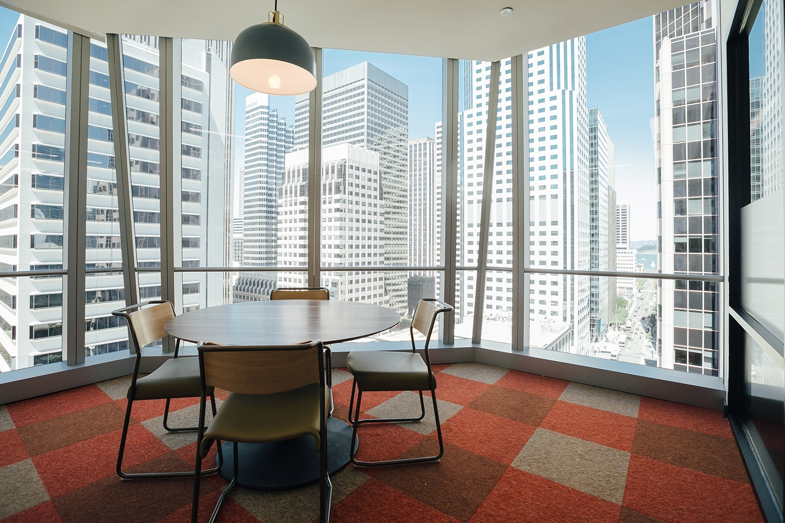 we-work-transbay-6