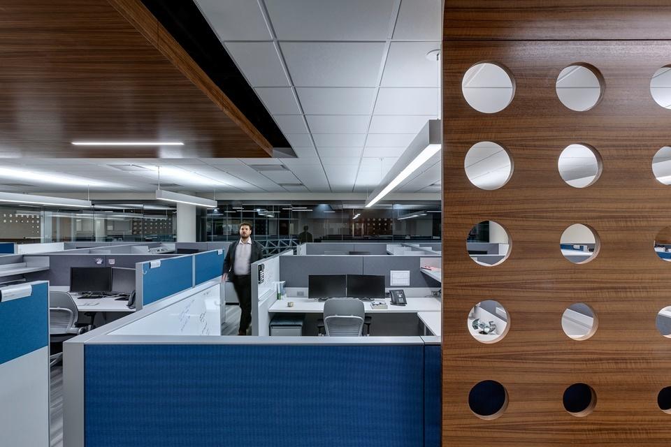 wmware-office-dallas-8