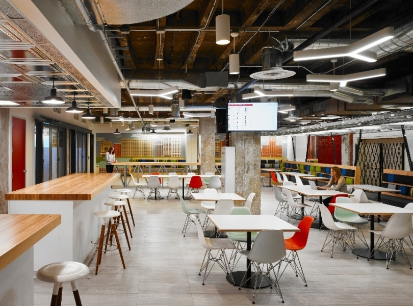 yelp-chicago-office-6