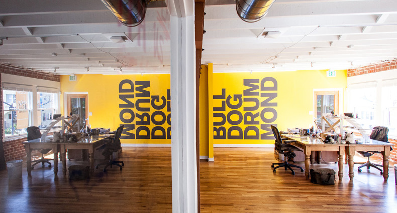 Bulldog Drummon-office-m1