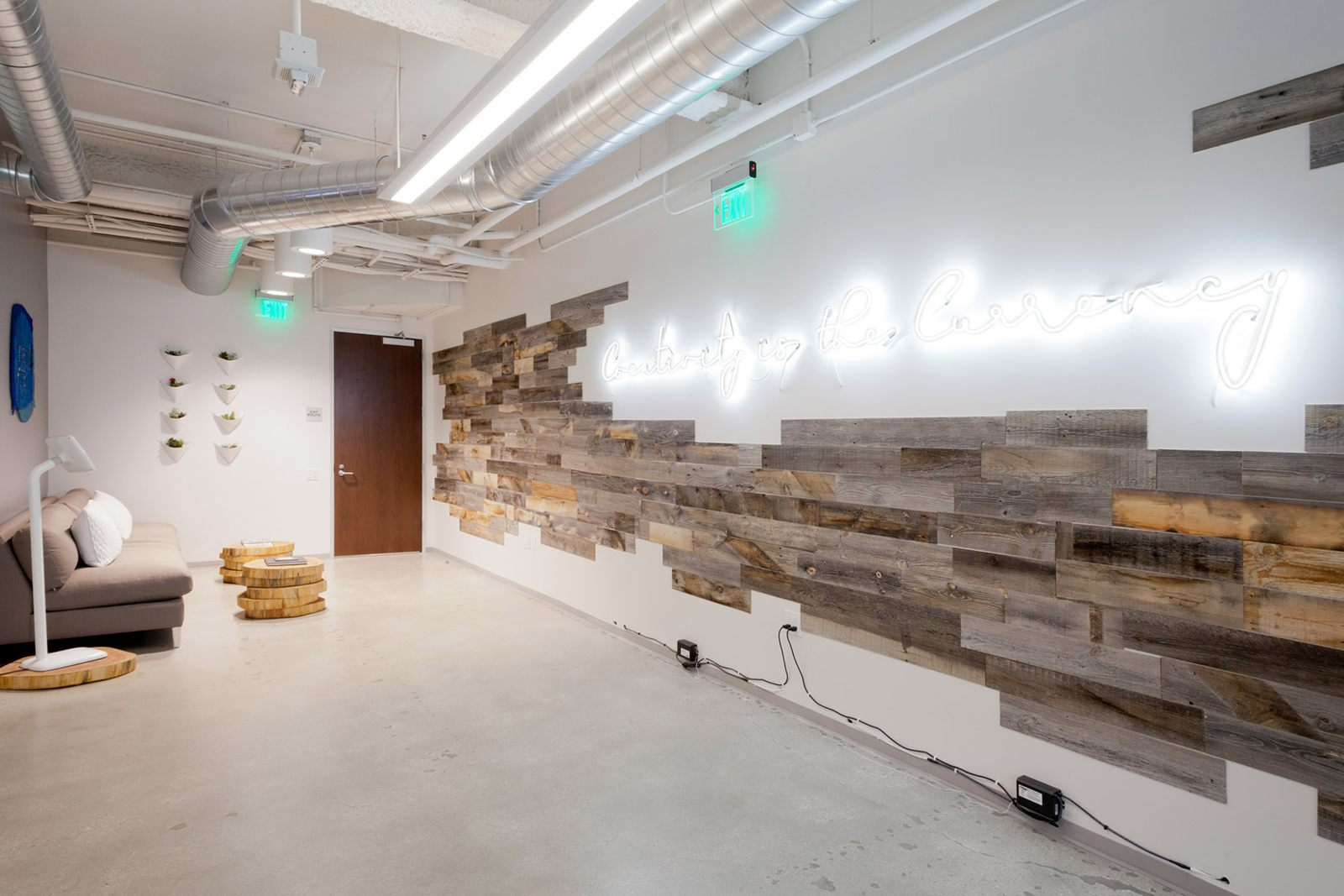 brand-knew-los-angeles-office-4