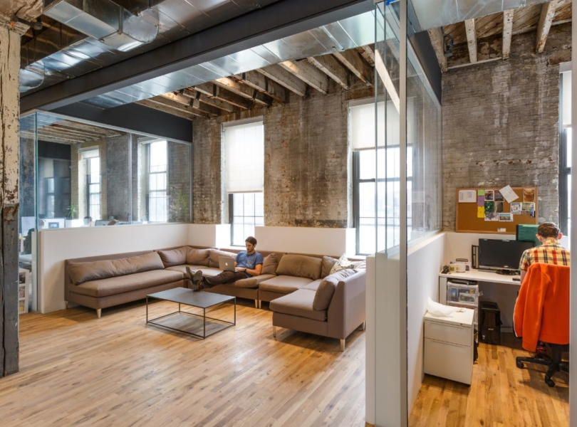 coworkrs-brooklyn-3