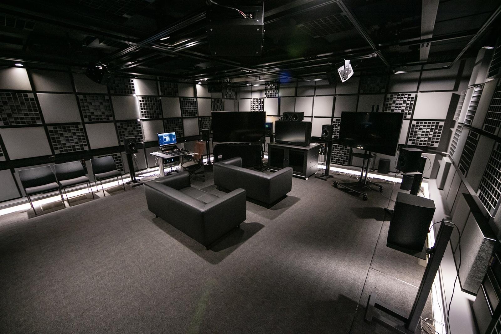 dolby-lab-hq-33