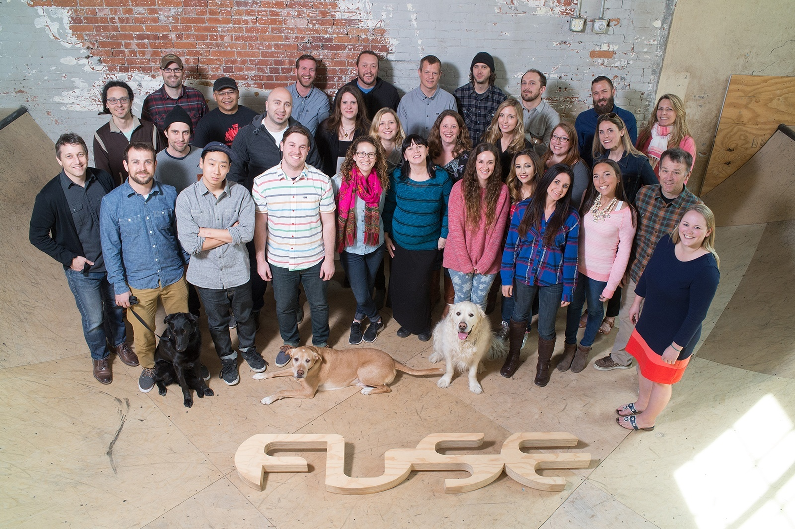 fuse-vermont-office-1