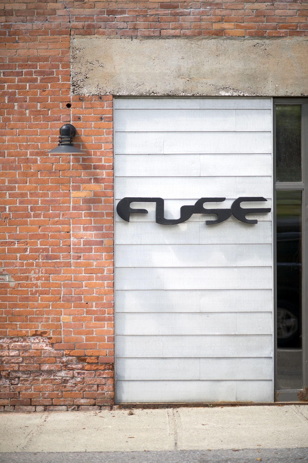 fuse-vermont-office-21