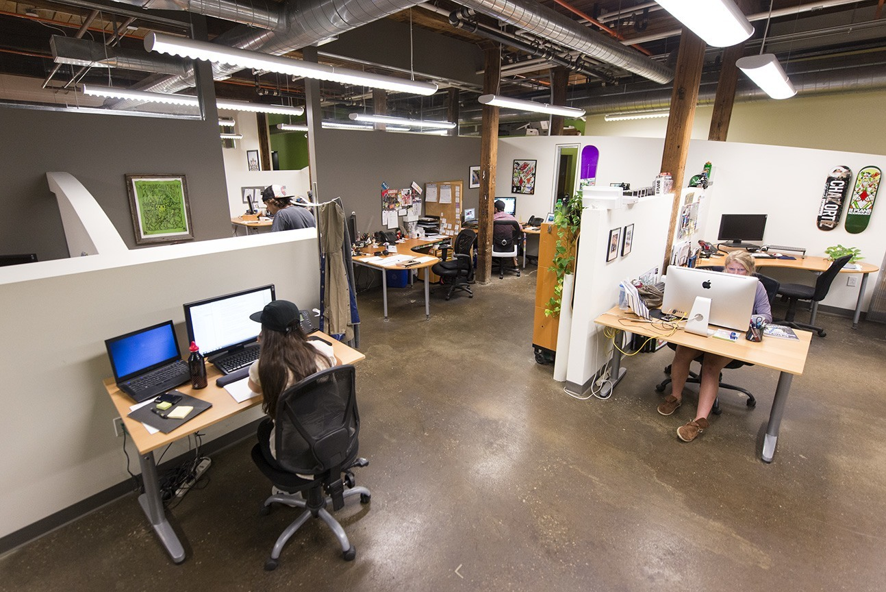 fuse-vermont-office-3