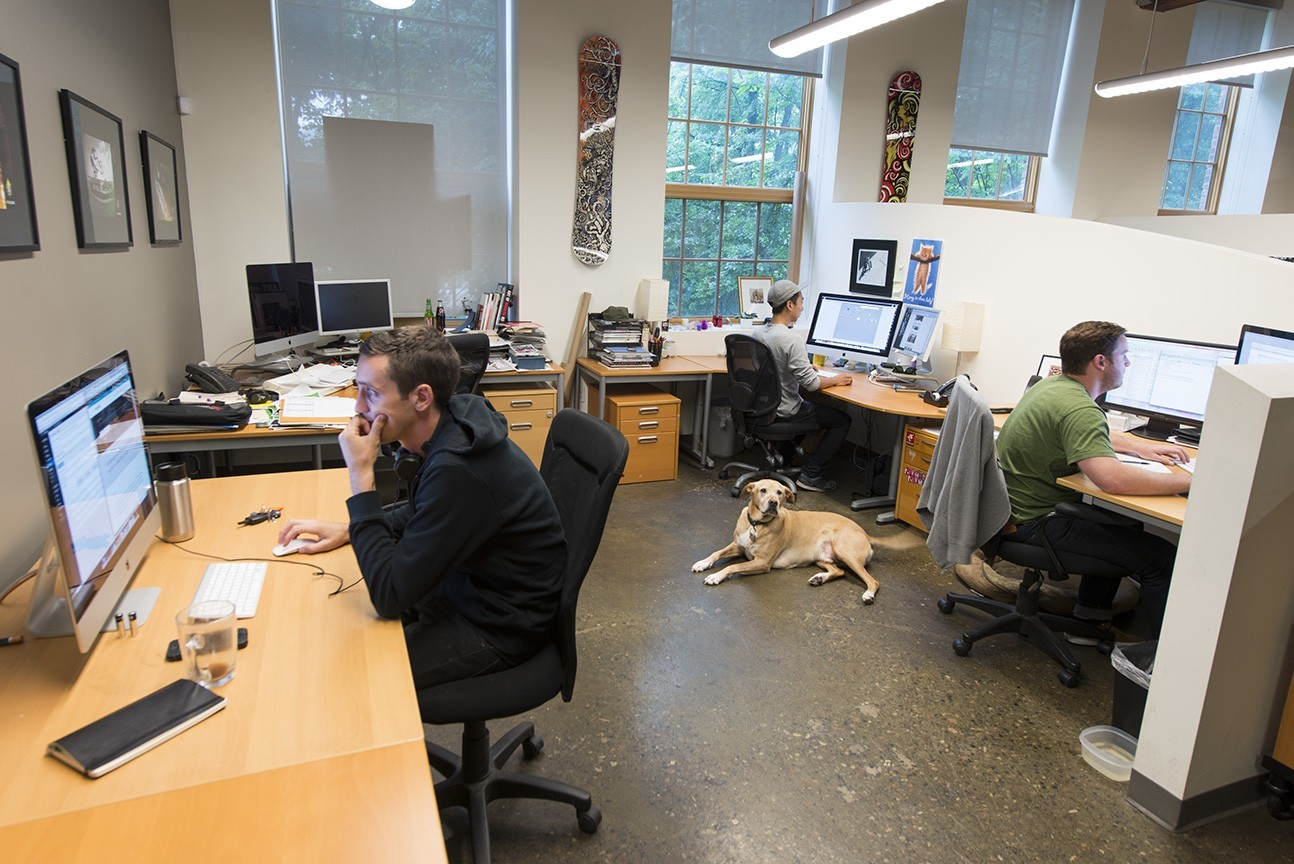 fuse-vermont-office-5