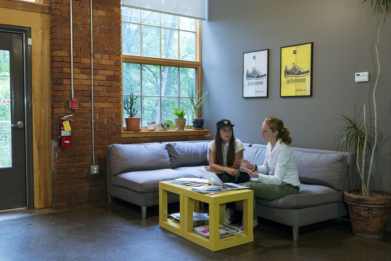fuse-vermont-office-6