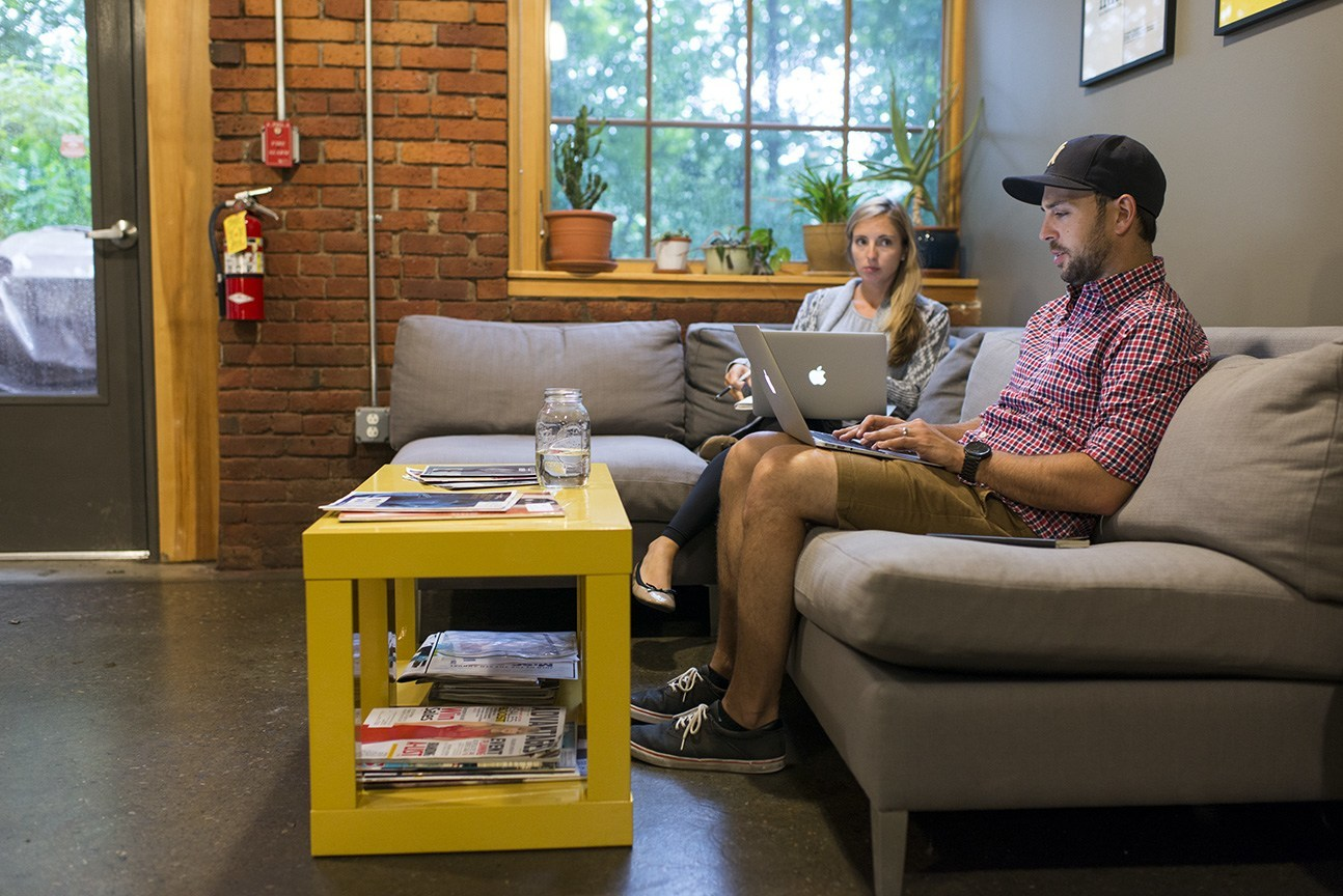 fuse-vermont-office-7