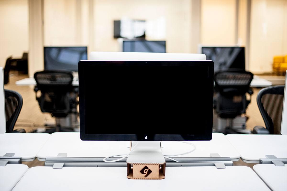getaround-office-sf-3