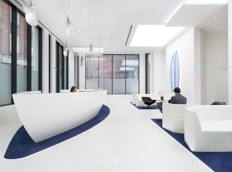 office-space-in-town-m-12