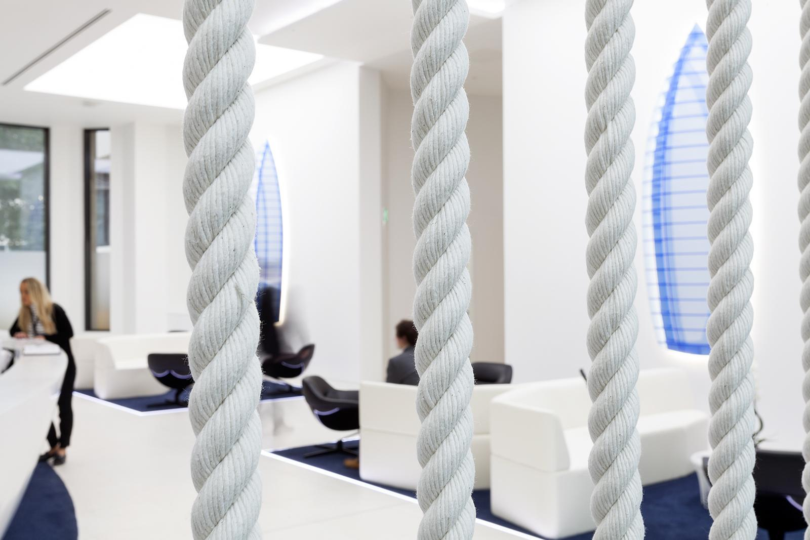 office-space-in-town-m-13