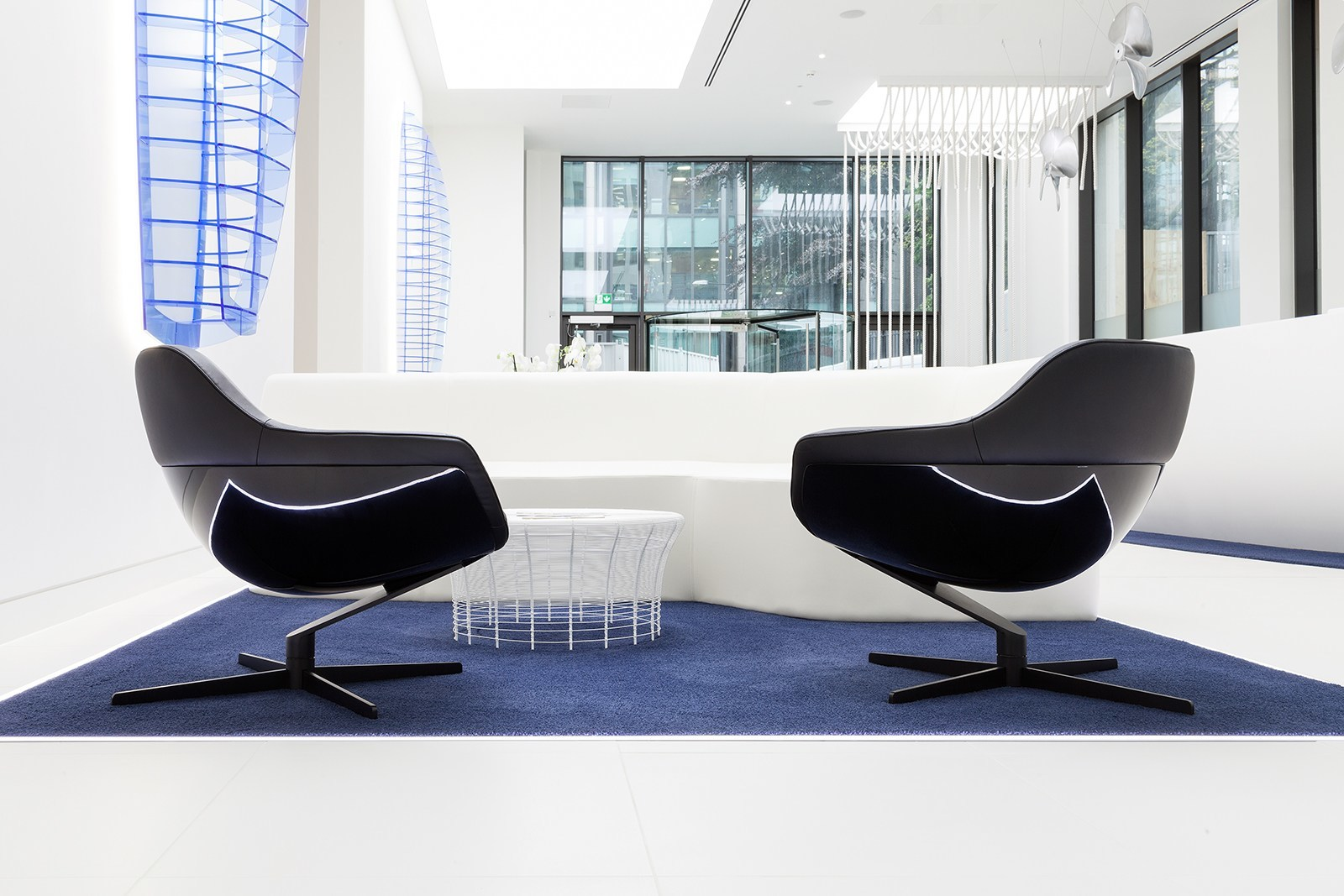 office-space-in-town-m-15