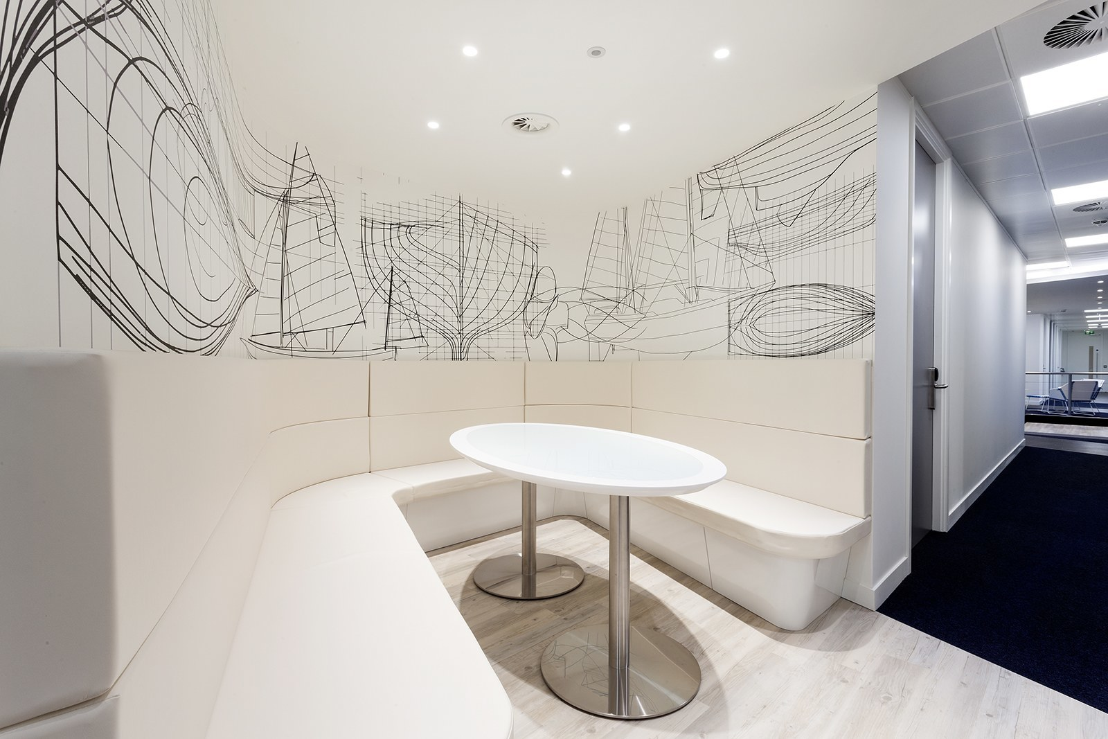office-space-in-town-m-8