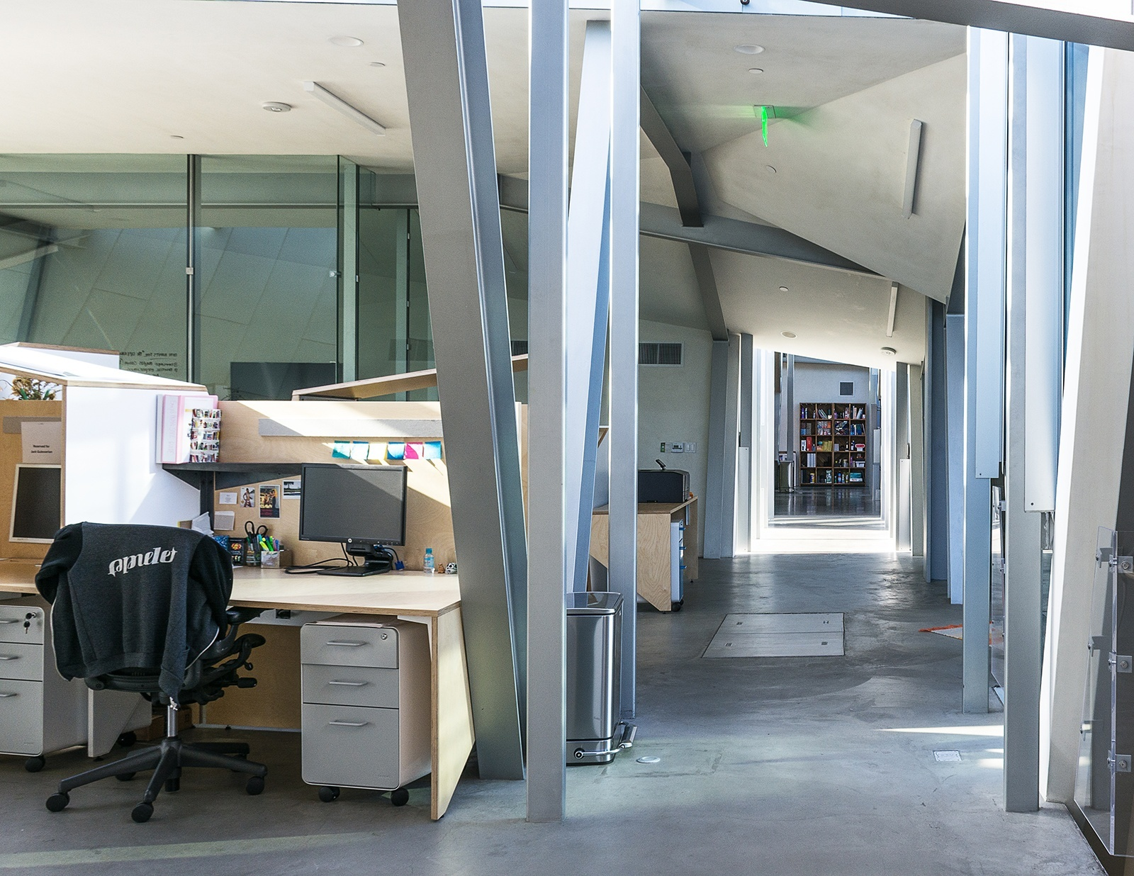 omelet-culver-city-office-4