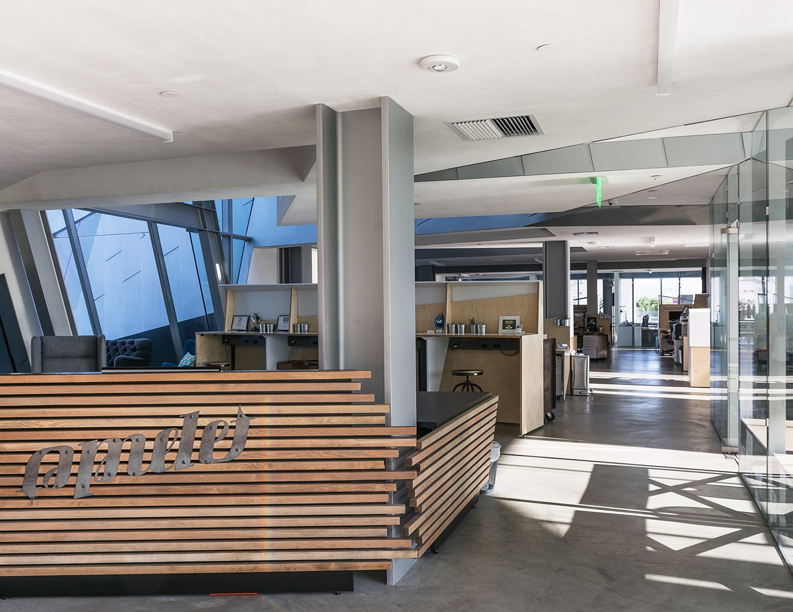 omelet-culver-city-office-5