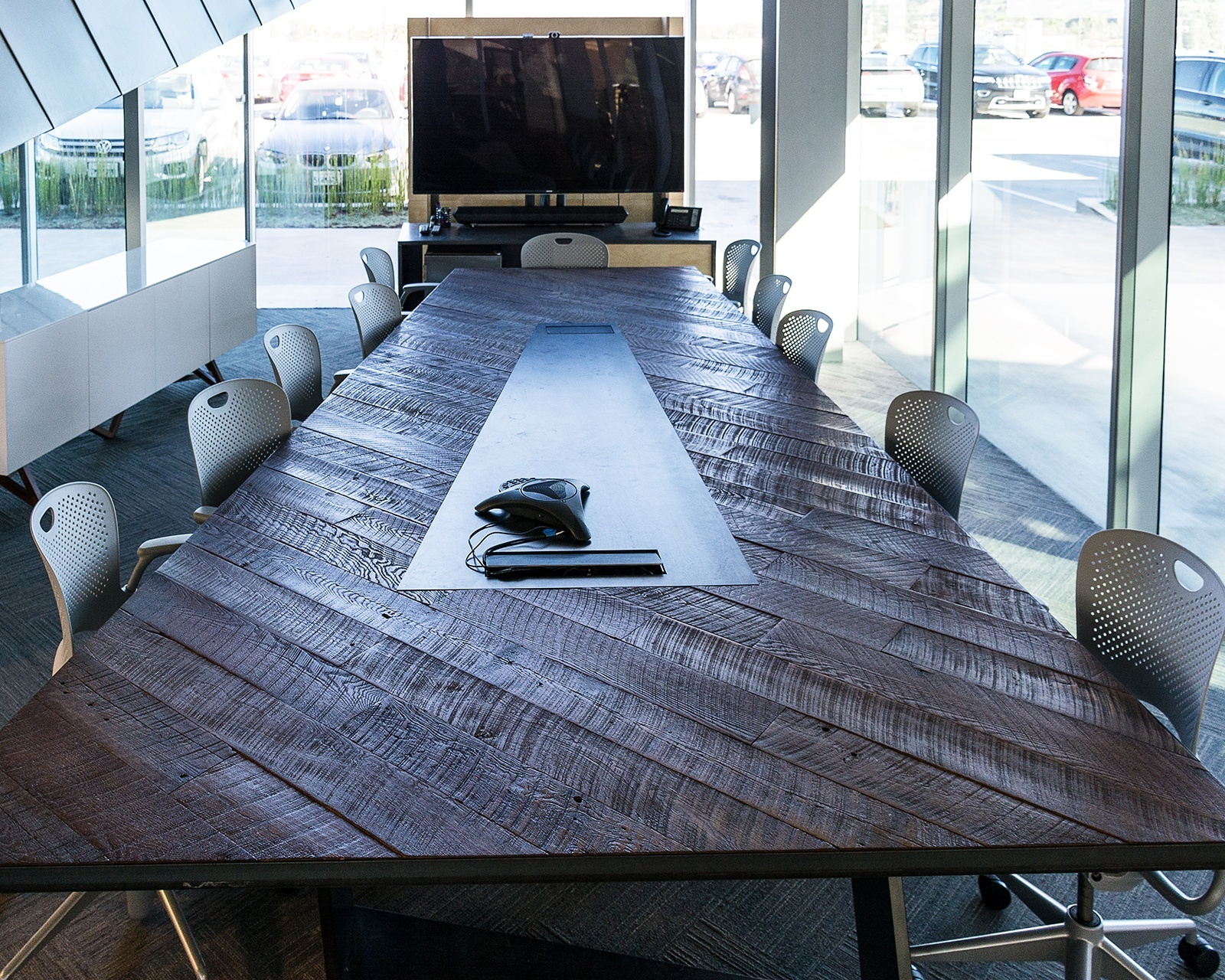 omelet-culver-city-office-8