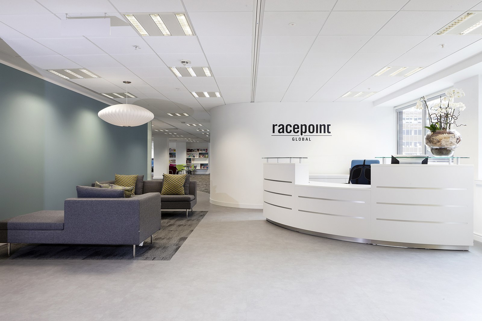racepoint-global-office-1