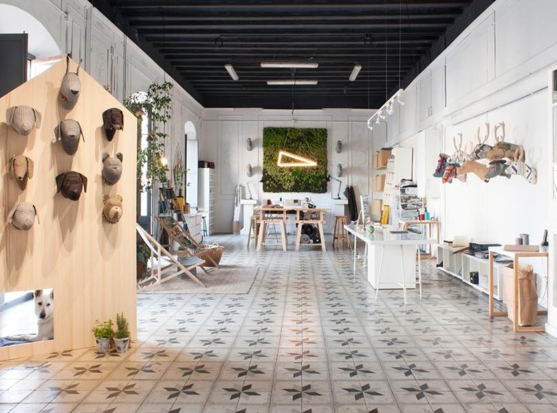 softheads-barcelona-office-1