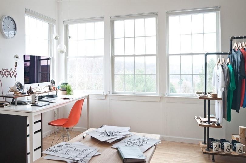 ugmonk-office-m1